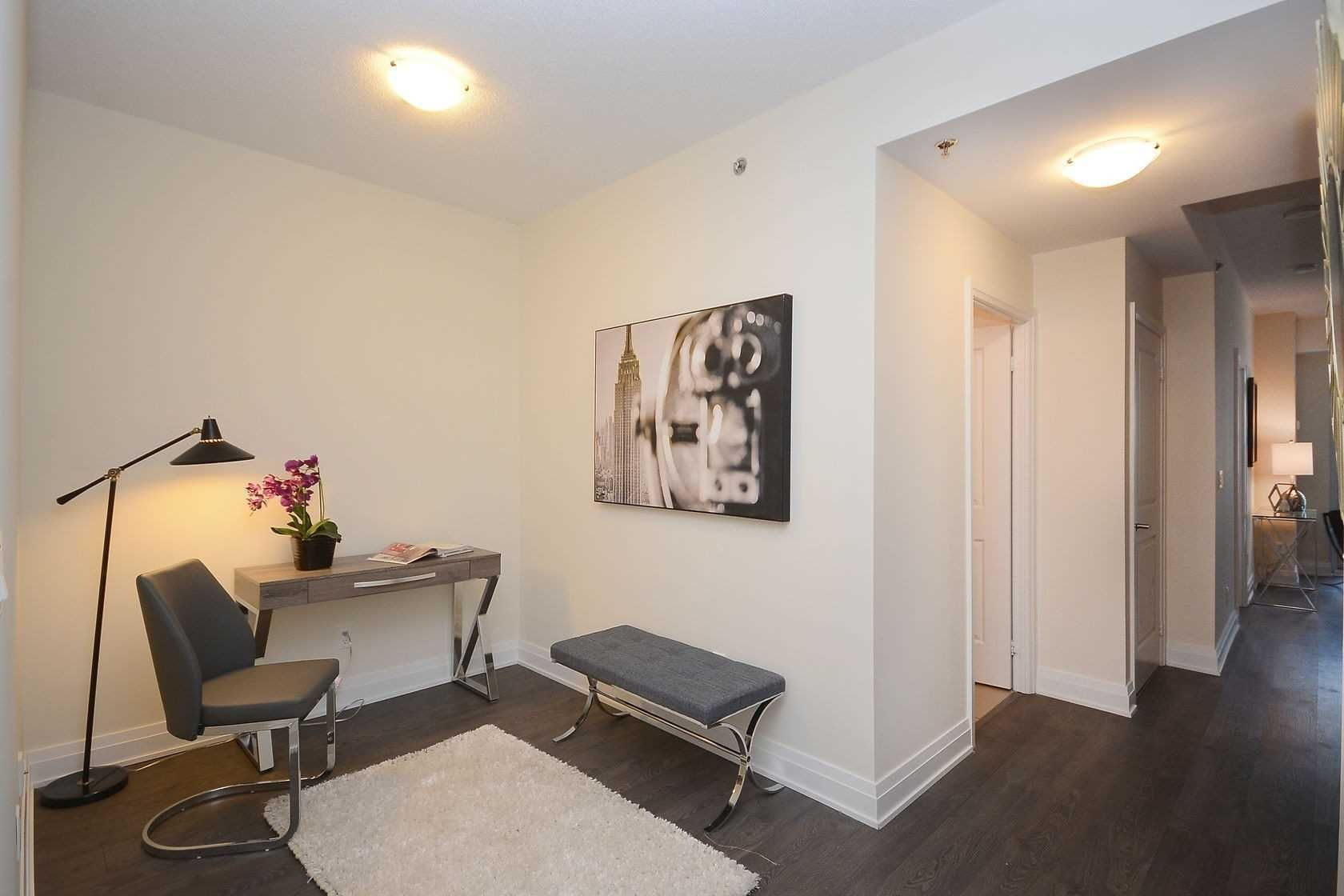 404-55 Speers Road for sale