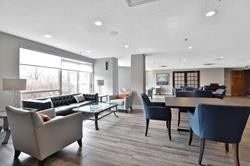 404-2511 Lakeshore Road for sale