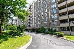 home for sale at 301-2835 Islington Avenue