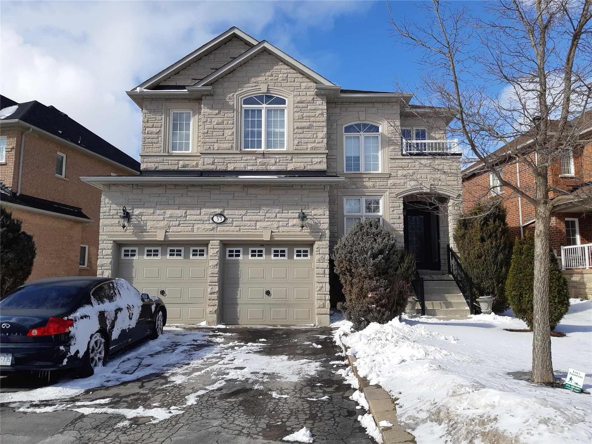 33 Gallucci Crescent for sale