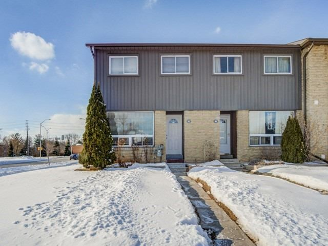 42-1537 Elm Road for sale