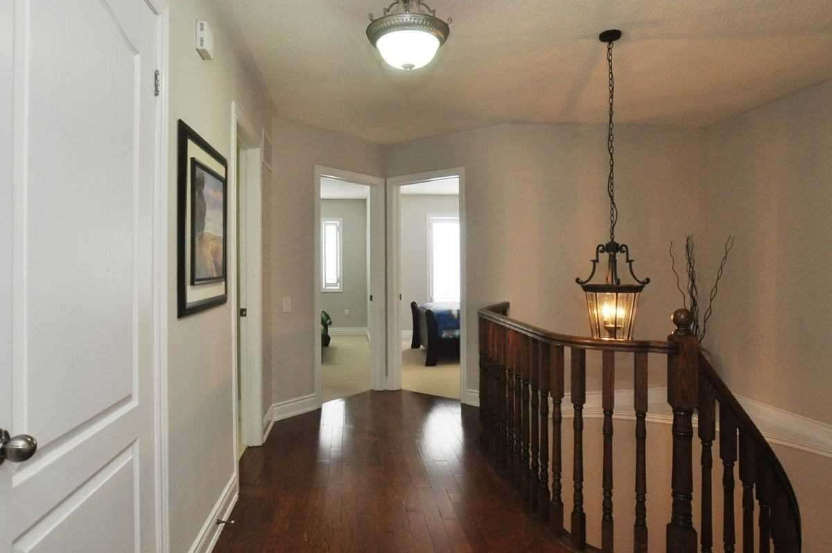 3393 Hayhurst Crescent for sale