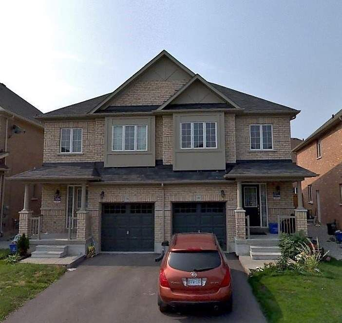 80 Pomell Trail for sale