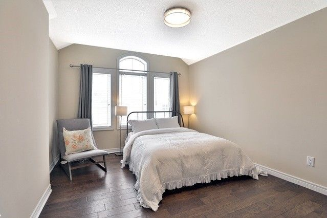 40-2435 Greenwich Drive for sale