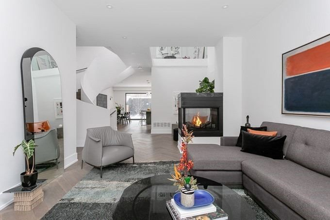 home for sale at 31 Alhambra Avenue