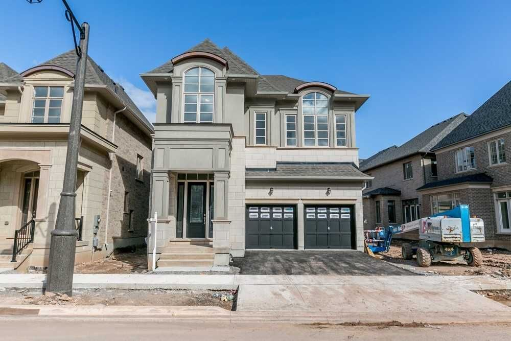 home for sale at 3095 Daniel Way