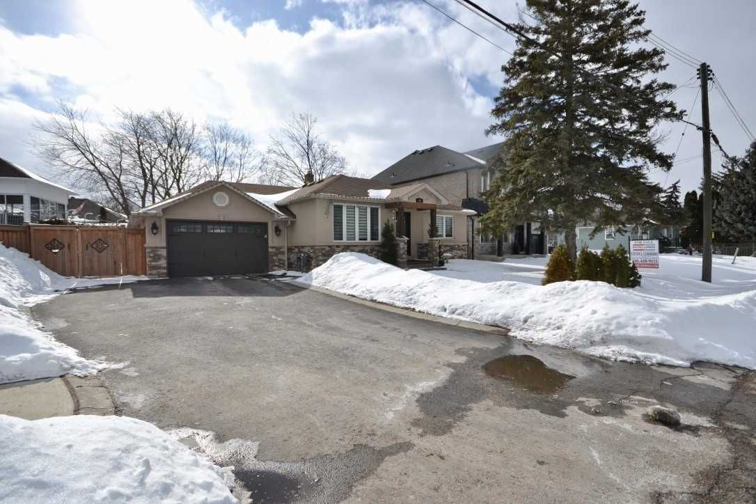 home for sale at 242 Oak Street