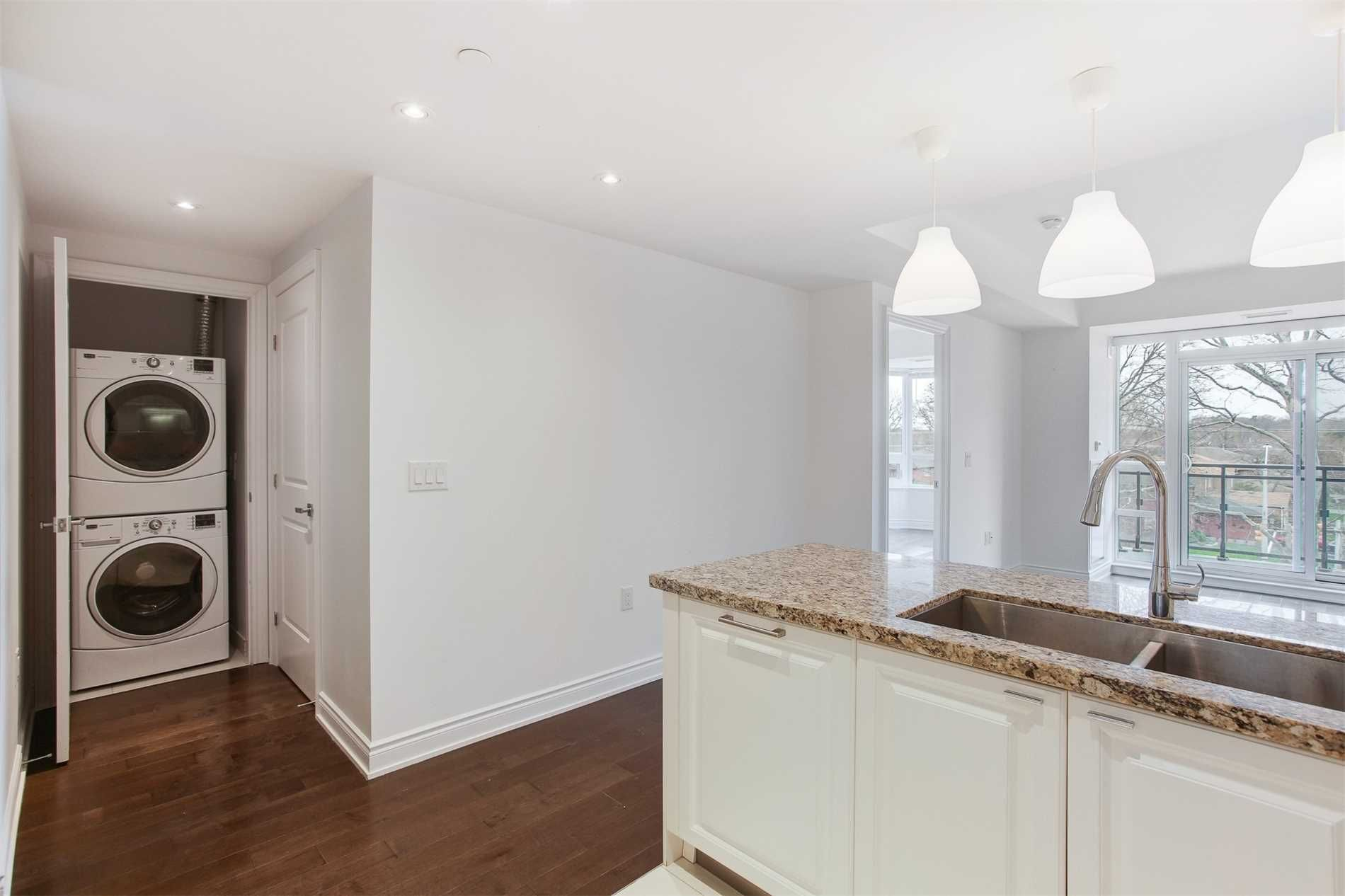 412-3500 Lakeshore Road for sale