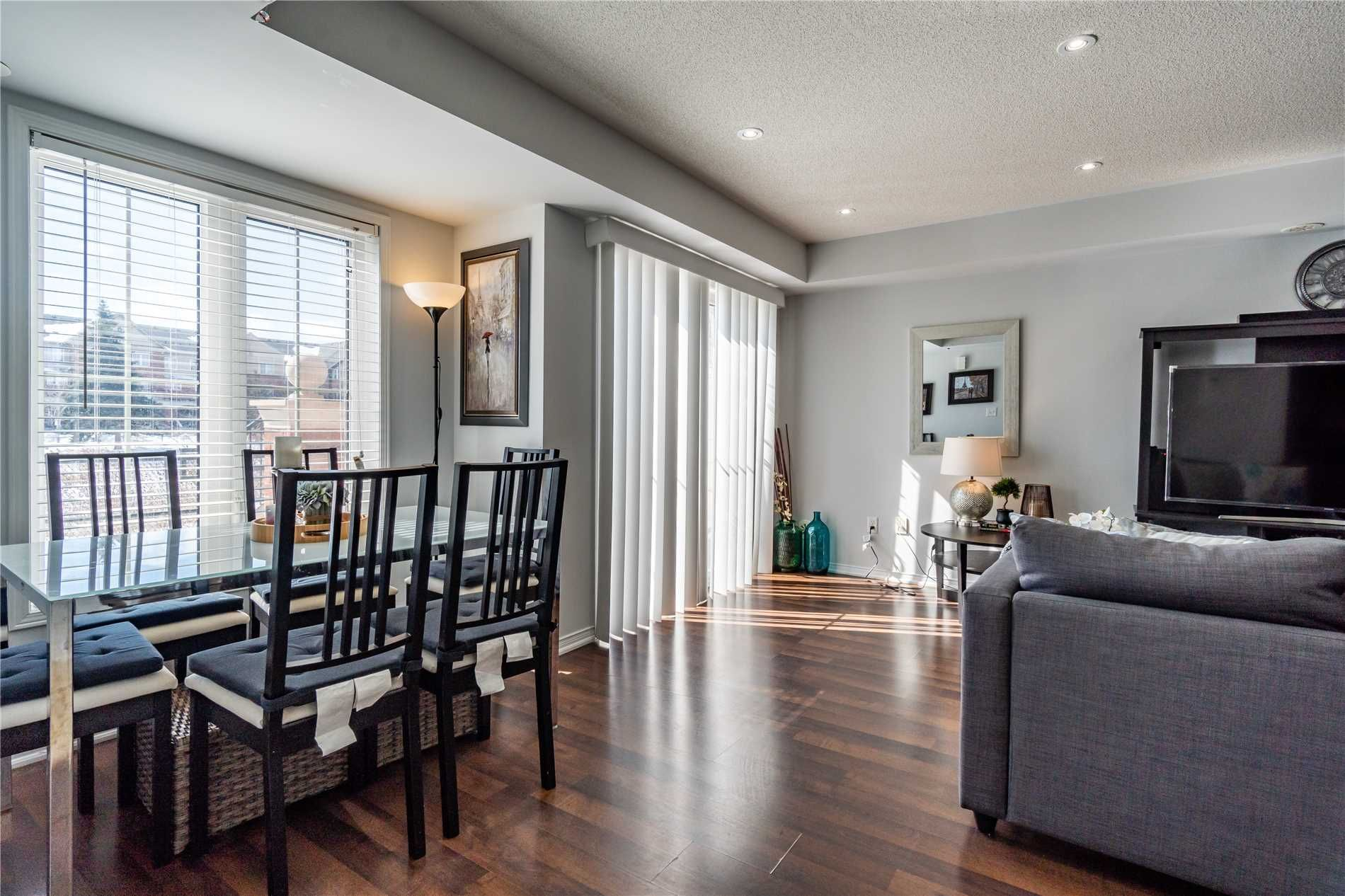 home for sale at # 6-35 Hays Boulevard