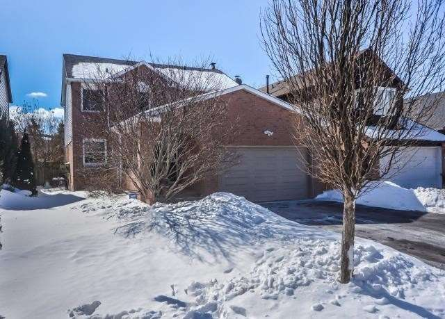 1573 Greenbriar Drive for sale
