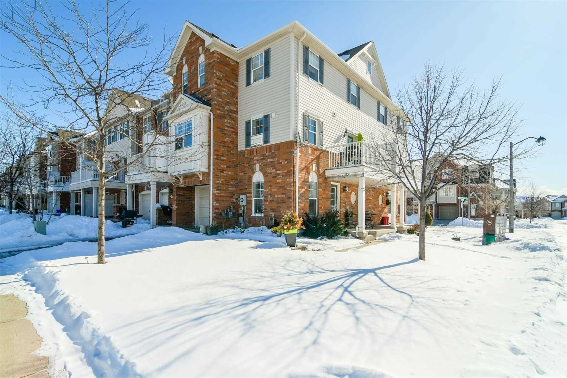 3095 Stornoway Circle for sale