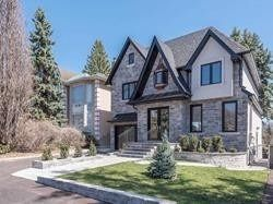 home for sale at 4663 Dundas Street