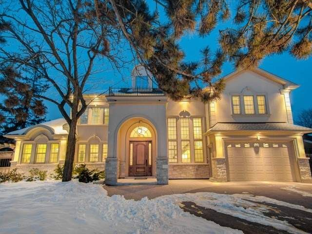 home for sale at 411 Seabourne Drive