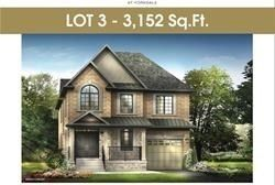 home for sale at Lot 3 Jane Osler Boulevard