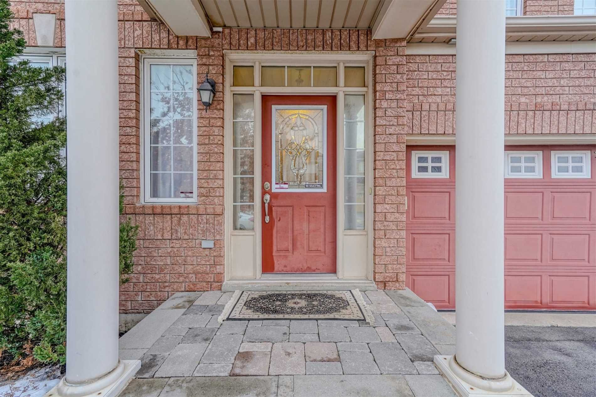 2164 Highcliffe Way for sale