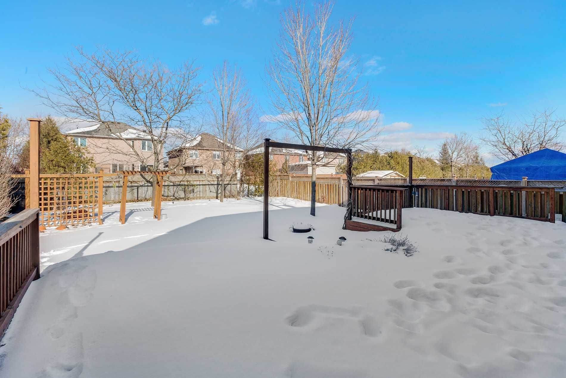 2425 Eden Valley Drive for sale