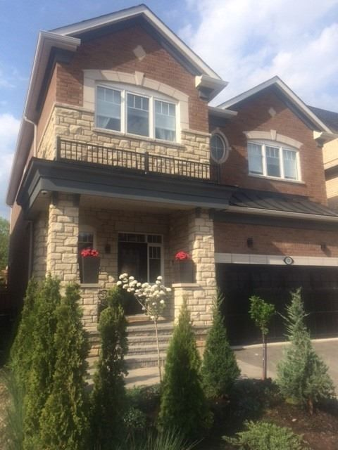 110 Waterview Common Court for sale