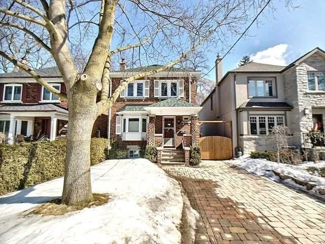 home for sale at 9 Bridgeview Road