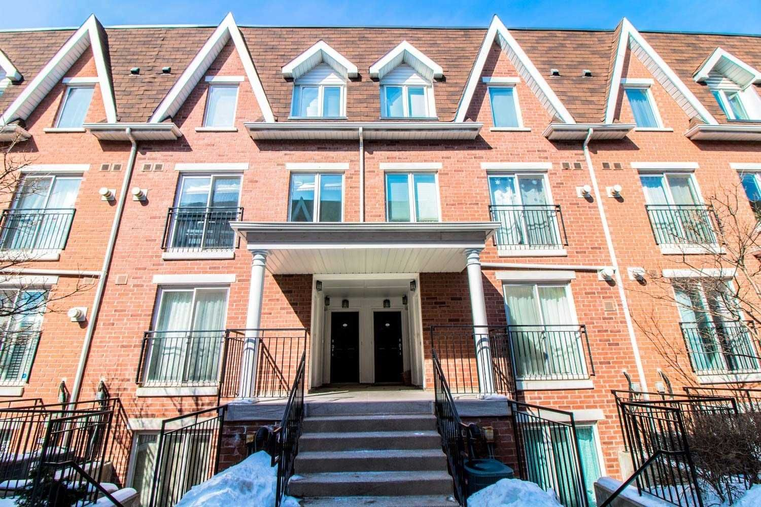home for sale at 812-12 Laidlaw Street