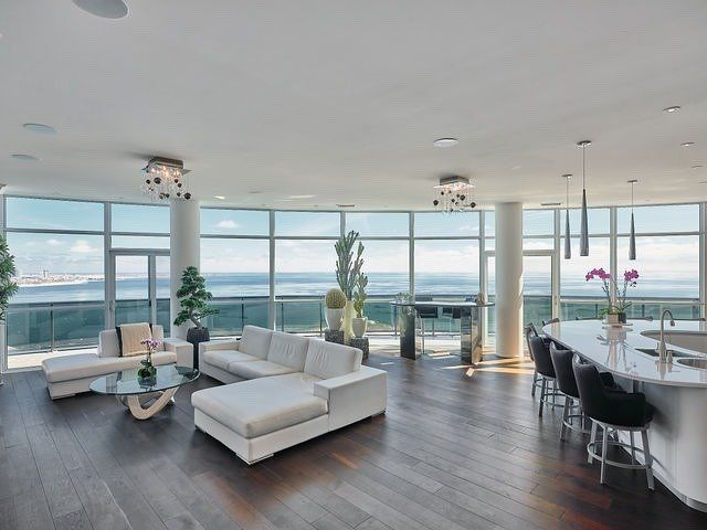 home for sale at Ph 01-80 Marine Parade Drive