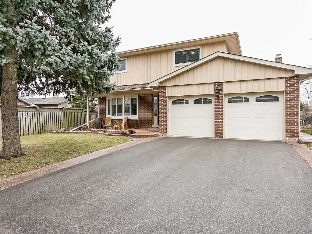 home for sale at 1388 Highgate Court