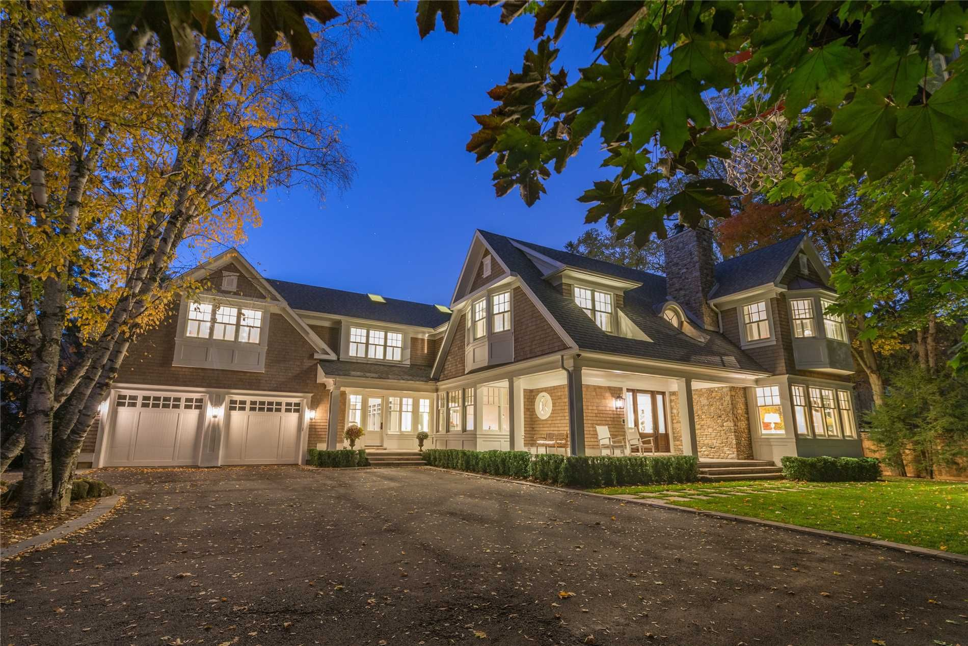 home for sale at 63 Second Street