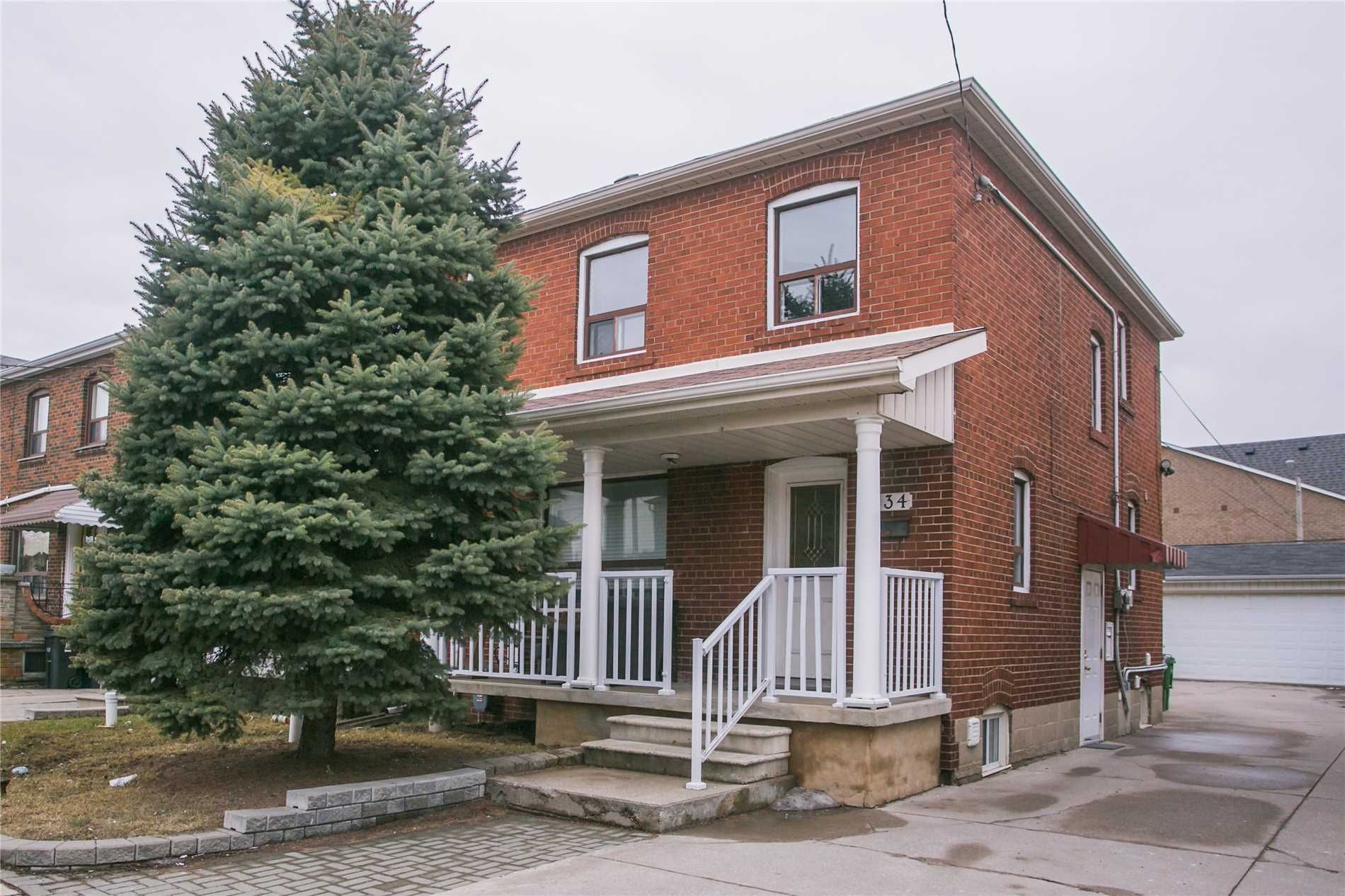 home for sale at 534 Old Weston Road