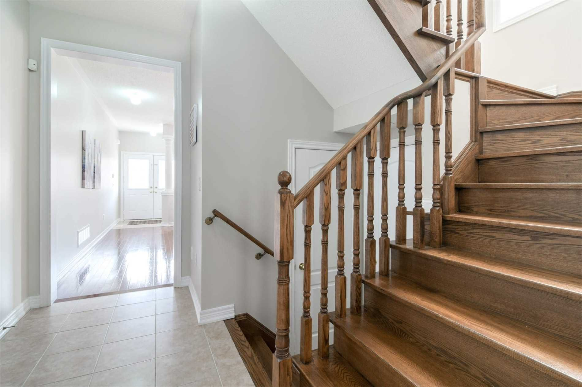 30 Natronia Trail for sale