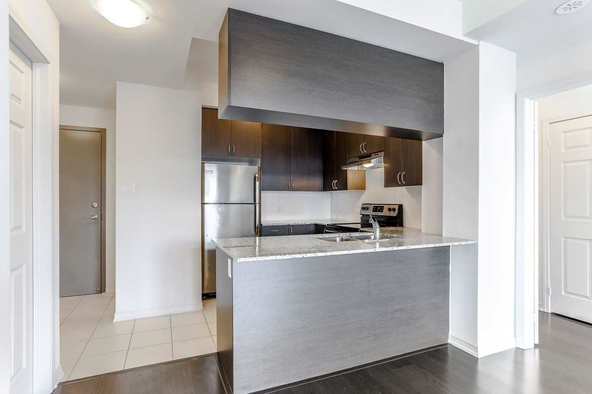 313-54 Sky Harbour Drive for sale