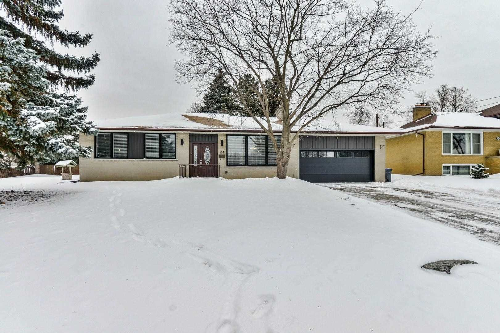 138 Cornwall Heights for sale