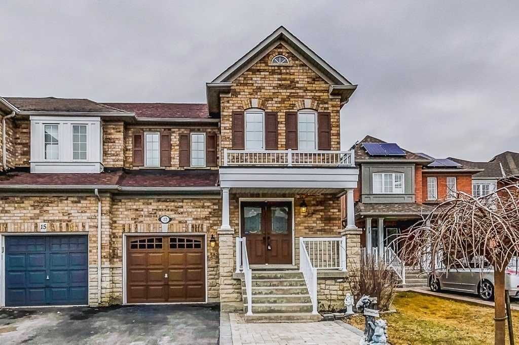 17 Spring Valley Court for sale