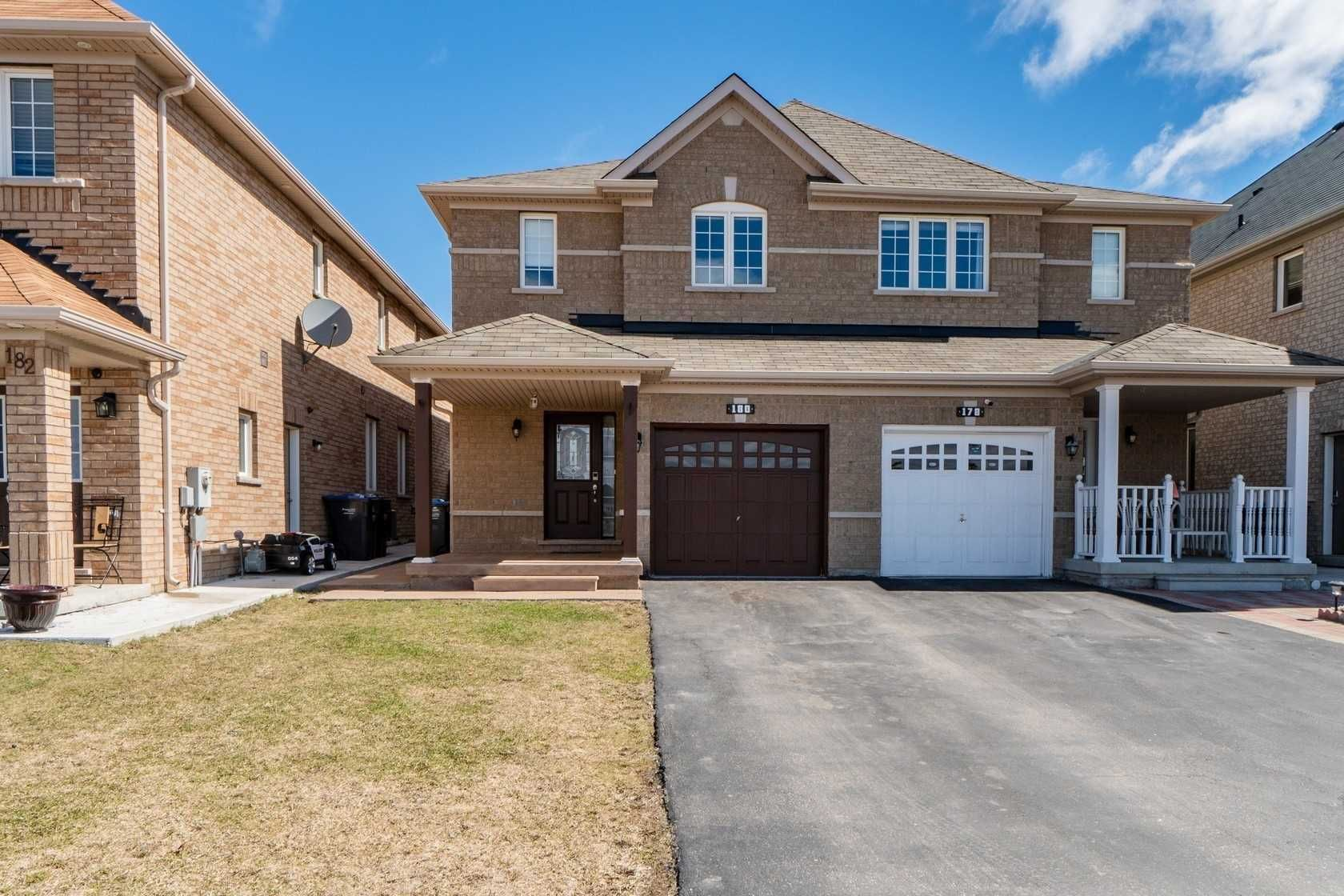 180 Bellchase Trail for sale