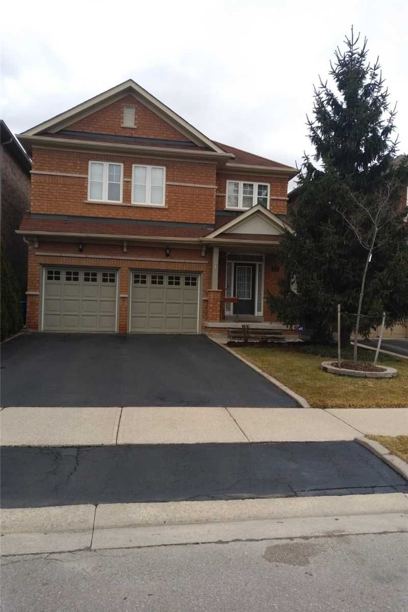 23 Goldnugget Road for sale