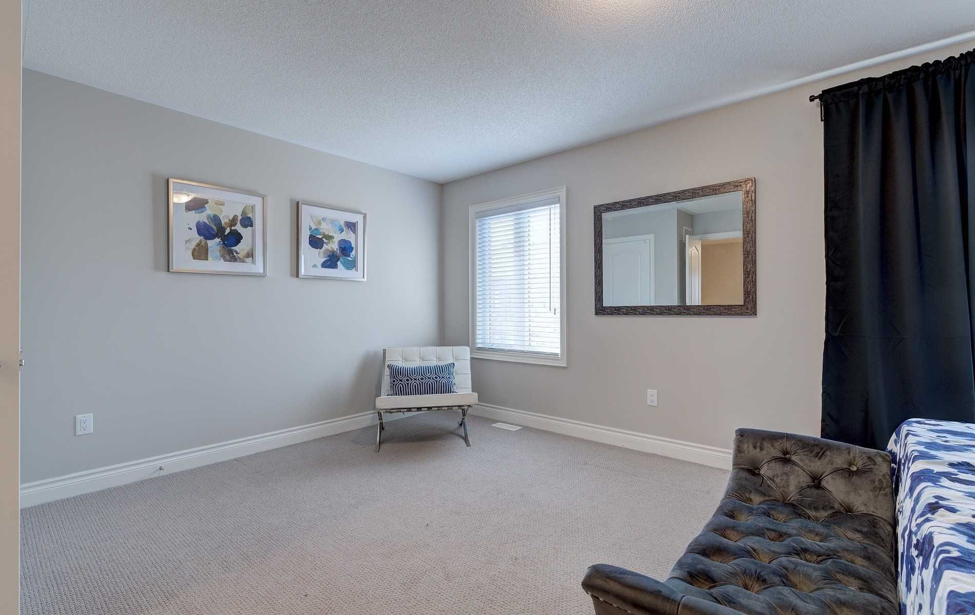 44 Brushwood Drive for sale