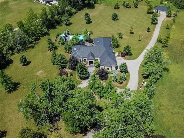 home for sale at 409 7th Concession Road